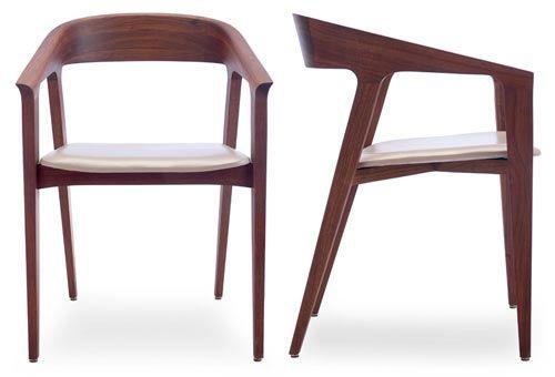 OKHA Furniture and Interiors
