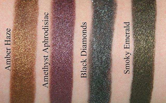 Charlotte Tilbury Colour Chameleon Eyeshadow Pencil