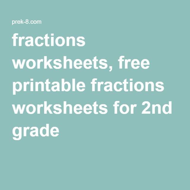 8 best Bar Models Chapter 4 Math Station Second Grade images on ...