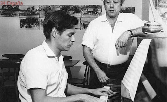 Las mejores canciones de Tom Jobim, en el 90 aniversario de su nacimiento