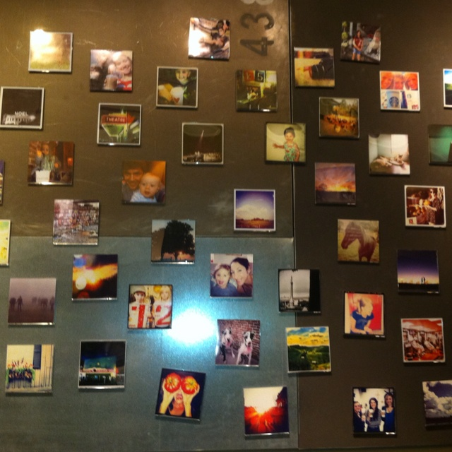 117 Best Images About Old Cds Diy Projects On Pinterest