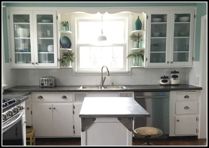 Small Kitchen Design Ideas Budget Impressive Inspiration