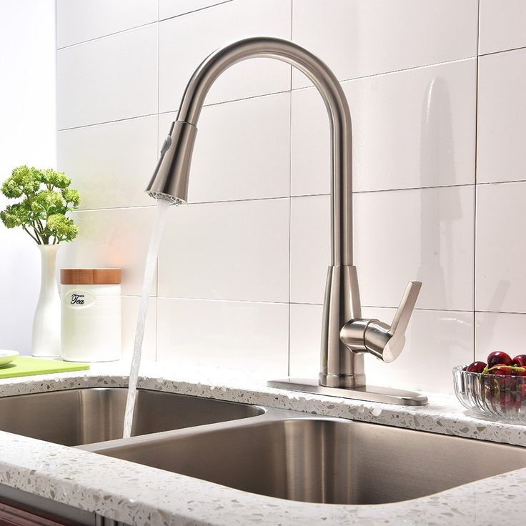 9 best BLANCO Taps images on Pinterest | Blanco taps, Sink and ...