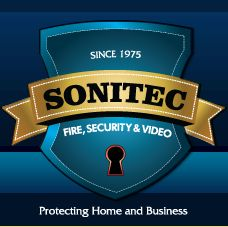 Fire & Security Systems in NY  Sonitec Fire, Security & Video, a fire and security systems designer in NY offers a full-range of equipment, technology and services to protect your business or home. Read more.. http://goo.gl/C31NNl  #FireAlarmSystemsWestchester