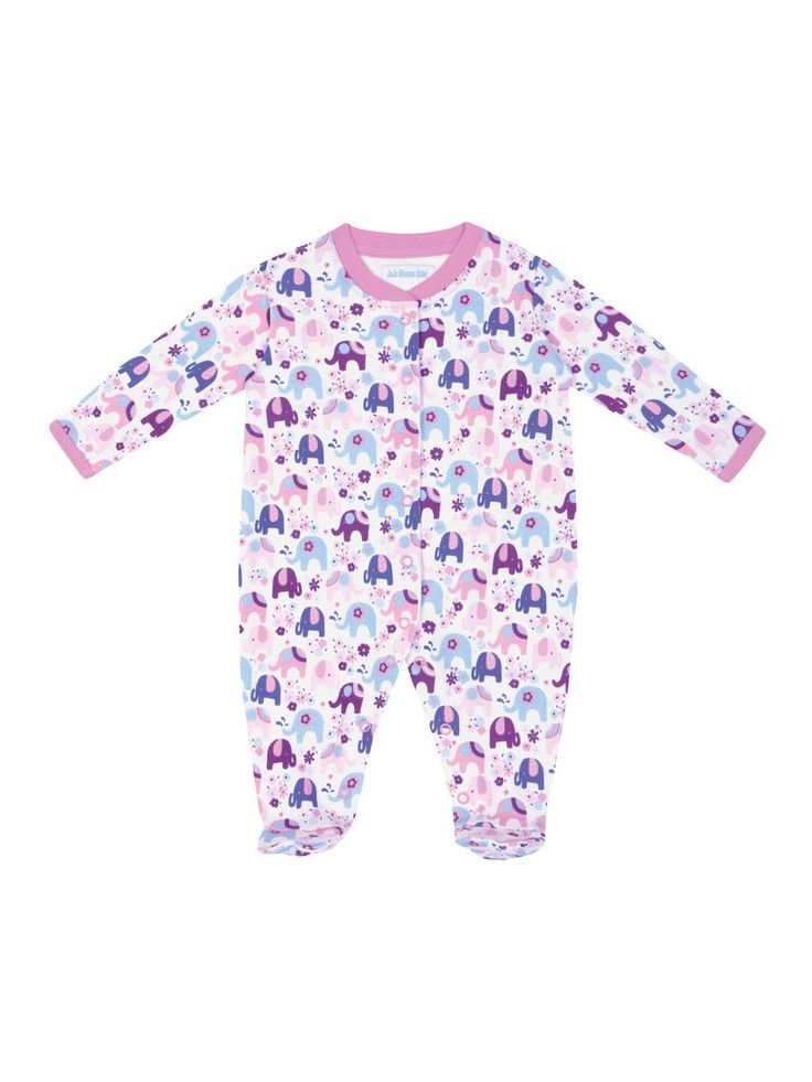 Best  Newborn Clothes Checklist Ideas On   Newborn