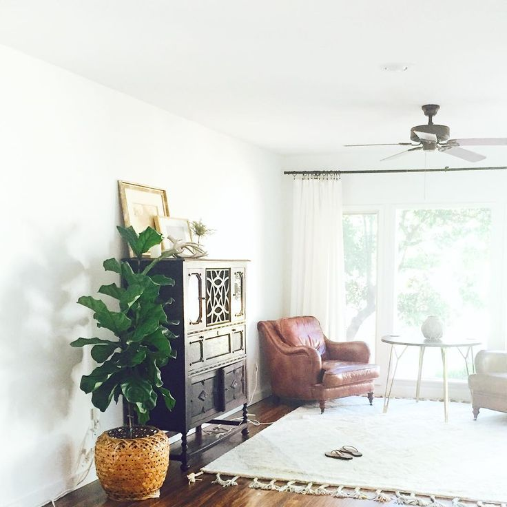 Caroline joys sitting room shared from instagram is all we ever want in a