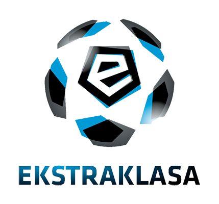 1927, Ekstraklasa, Poland #Ekstraklasa (L7286)