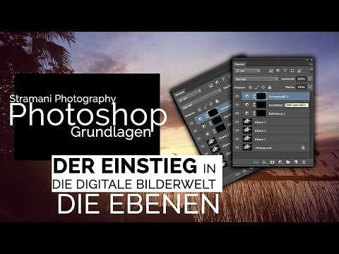 #photoshop #tutorial #photoshoptutorial #augenretusche #professionell #bildbearbeitung #bildbearbeitungsprogramm #einstieg #anfänger #grundlagen #ebenen