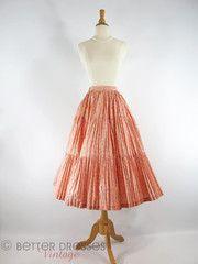 Better Dresses Vintage (online store)