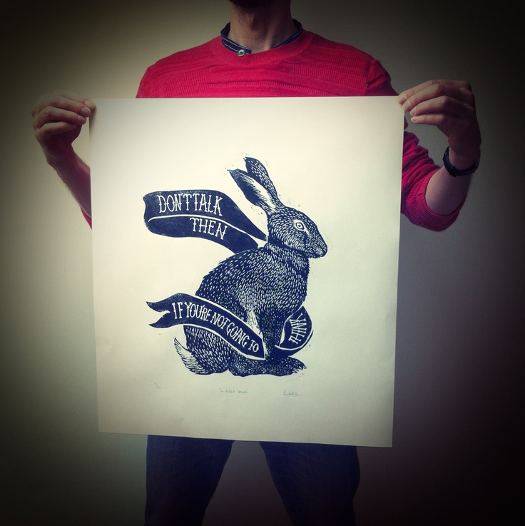 85 Best Printmaking Images On Pinterest
