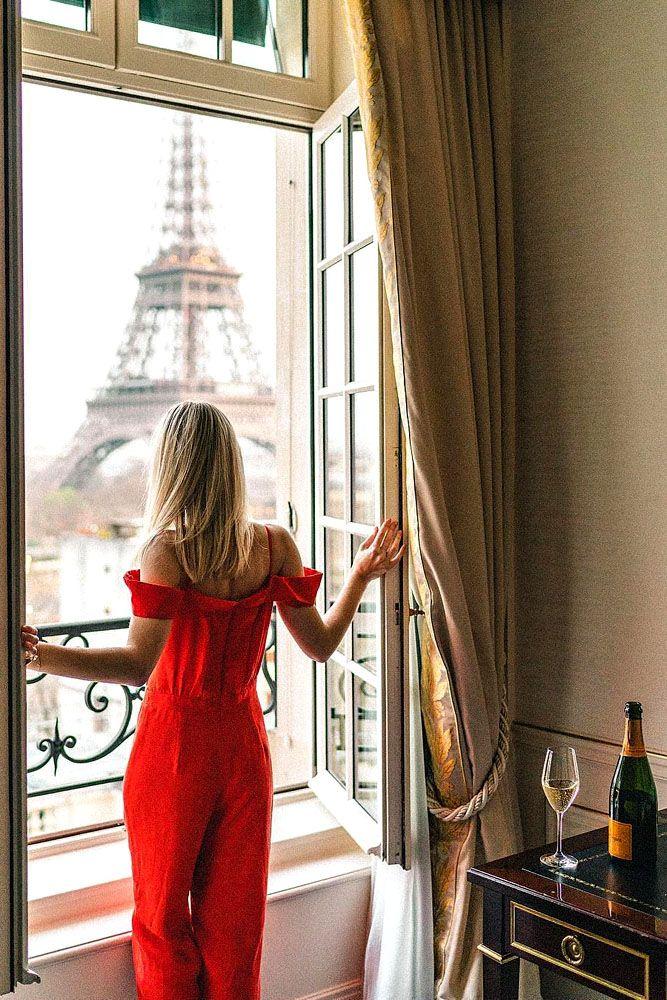 Where To Go - Best Honeymoon Resorts 2017 ❤ See more: http://www.weddingforward.com/best-honeymoon-resorts/ #wedding #honeymoon