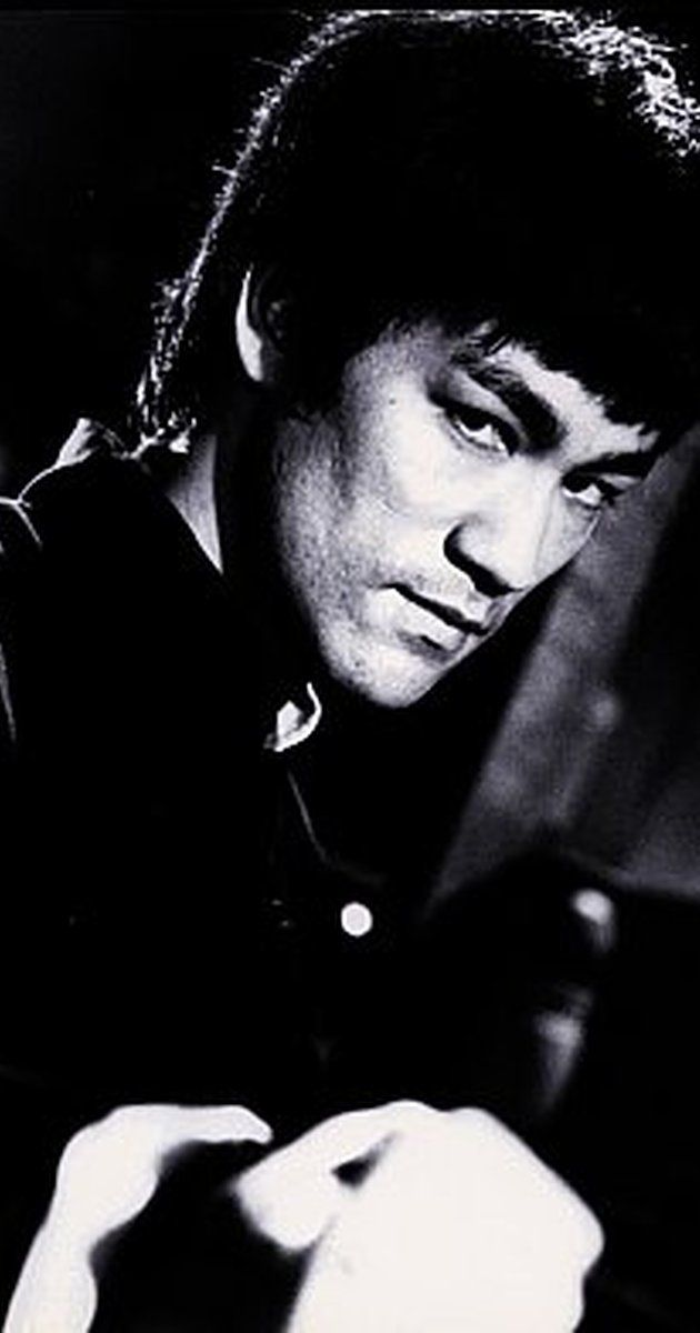 Bruce Lee, Actor: Enter the Dragon. Bruce Lee remains the greatest icon of martial arts cinema and a key figure of modern popular media. Had it not been for Bruce Lee and his movies in the early 1970s, it's arguable whether or not the martial arts film genre would have ever penetrated and influenced mainstream North American and European cinema and audiences the way it has over the past four decades. The influence of East Asian ...