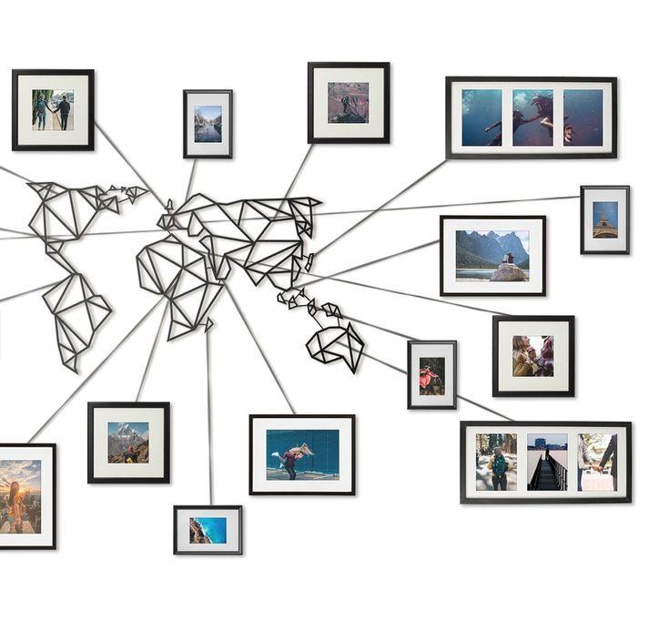 91 besten Ideas for the House Bilder auf Pinterest | Wohnideen, Mein ...
