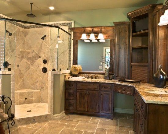 Master Bath Remodel Ideas Amazing Inspiration Design