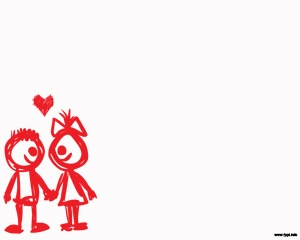 Amistad PPT se trata de una plantilla que podría utilizarse en presentaciones de Psicología o Psiquiatría de Niños para representar la amistad o realizar trabajos que tengan que ver con la amistad entre niños