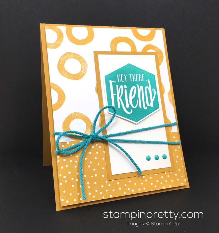 17 best images about dsp su serene scenery on pinterest for Mary fish stampin up