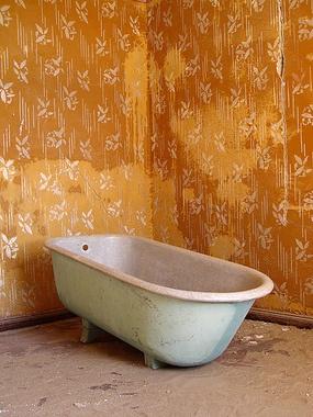 Kolmanskop Ghost Town   Atlas Obscura