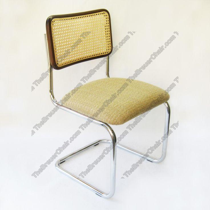 11 Best Marcel Breuer Cesca Chair Images On Pinterest