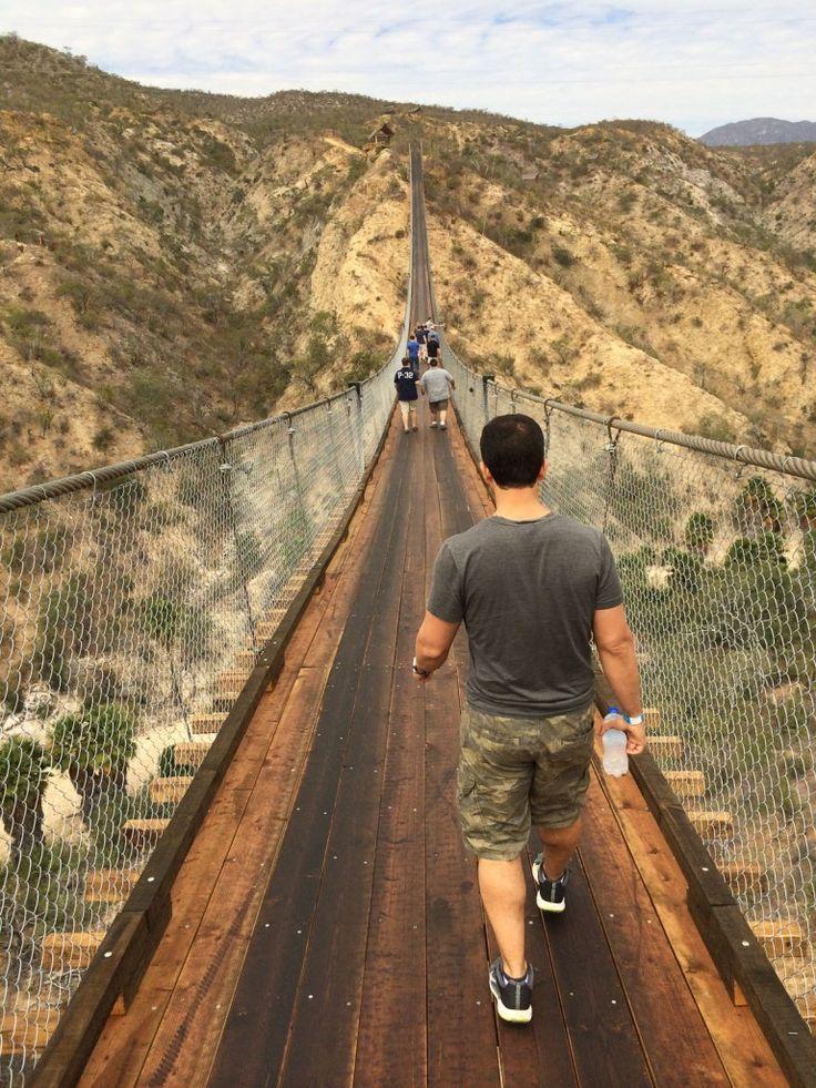 Los Cabos Canyon Bridge-18