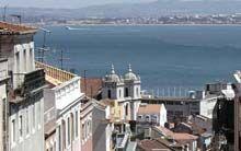 LISSABON ALTSTADT liebevolle Ferienwohnungen, Apartments & Unterkünfte in Lisbon einfach buchen