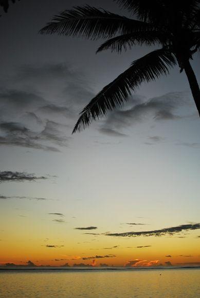 Travel Fiji Deals – Some Useful Fiji Websites and Resources
