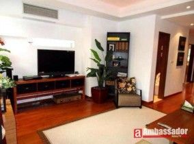 Shanghai House for Rent search: Ambassador Provide you honest shanghai apartment, shanghai villa hunting & relocation service.