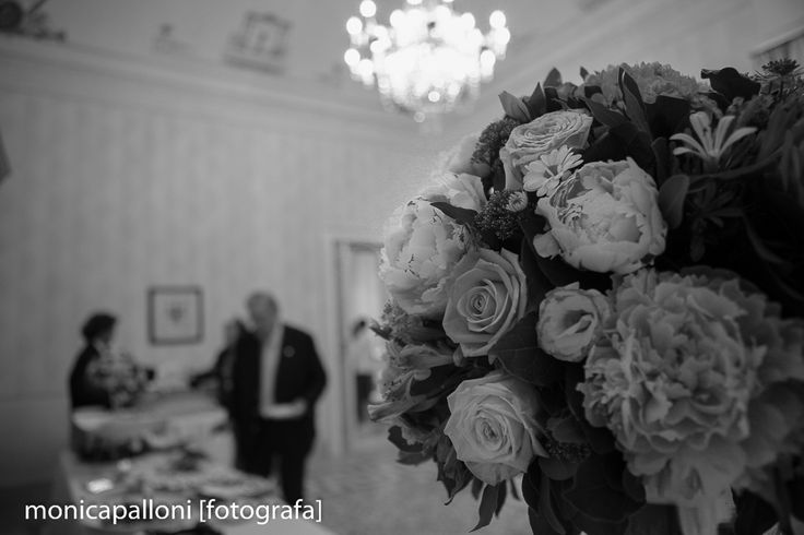 Foto Monica Palloni #flowers #fiori #matrimonio #wedding #marriage #love amore #foto #photo #monicapalloni #fotografa #photographer #monicapallonifotografa