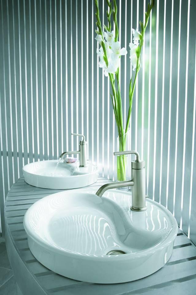 12 best Porcelanico imitacion madera images on Pinterest | Bathroom ...