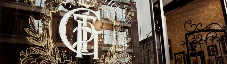 31 best places to visit images on pinterest places to for Gastown tattoo shops