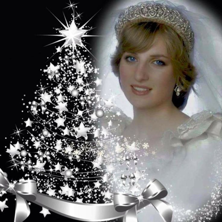 No one else like princess Diana will ever come to earth again ♡♡♡