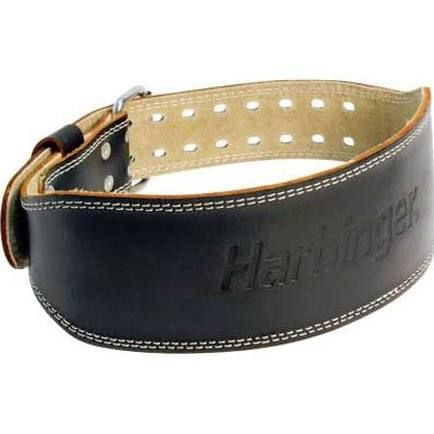 weight lifting belt - Google Search