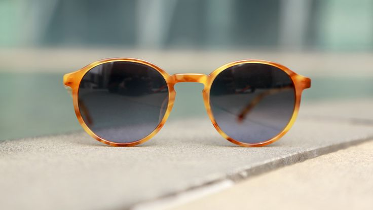 The Italian secret: our wonderful Ibis photographed by portuguese fashion blogger Mr.Sunglasses.