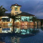 Cheap Houses for Sale in Pattaya Thailand