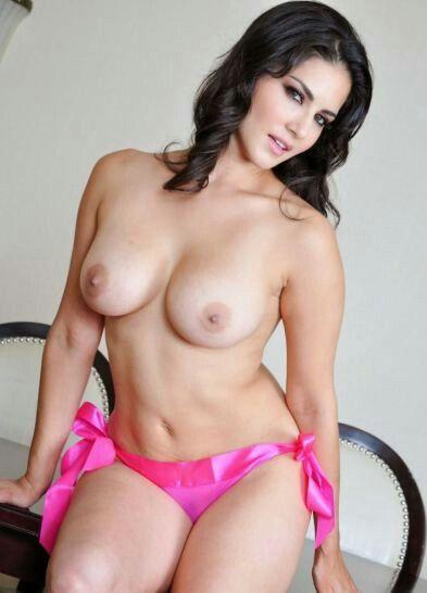 sunny leone sexy sexy sexy Sexx cams