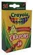 Office Depot: Especiales de regreso al colegio - Crayola $0.50