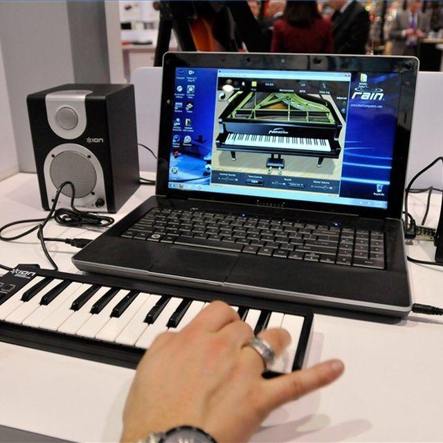 Make Crisp Sounding Vocals in Adobe Audition                                                                                                                                                                                 More