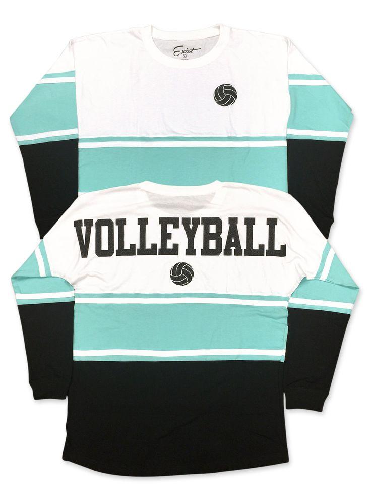 Oversized Billboard Pullover T-Shirt (TS65)