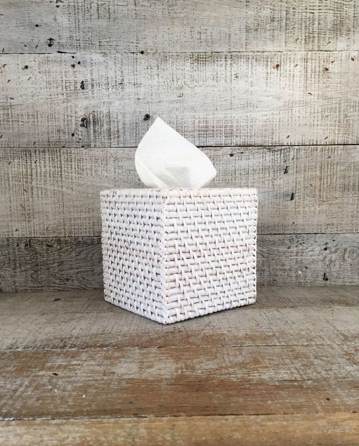 1000 Ideas About Tissue Box Holder On Pinterest Tissue Boxes Plastic Canvas And Tissue Box
