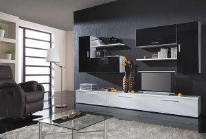 BORA CAMA High Gloss Living room furniture set. Polish Cama meble Furniture Store in London, United Kingdom #furniture #polish #cama #highgloss #livingroom