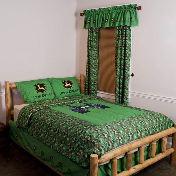 Bedroom Sets John Lewis John Deere Paint Colors Bedroom Teenage Bedroom Wall Art Modern Bedroom Door Handles: 25+ Best Ideas About John Deere Bed On Pinterest