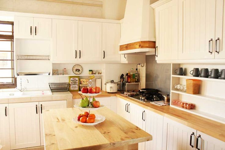 Country kitchens|Scandinavian Kitchens renovation|Shaker style|kitchen design | Country Concept