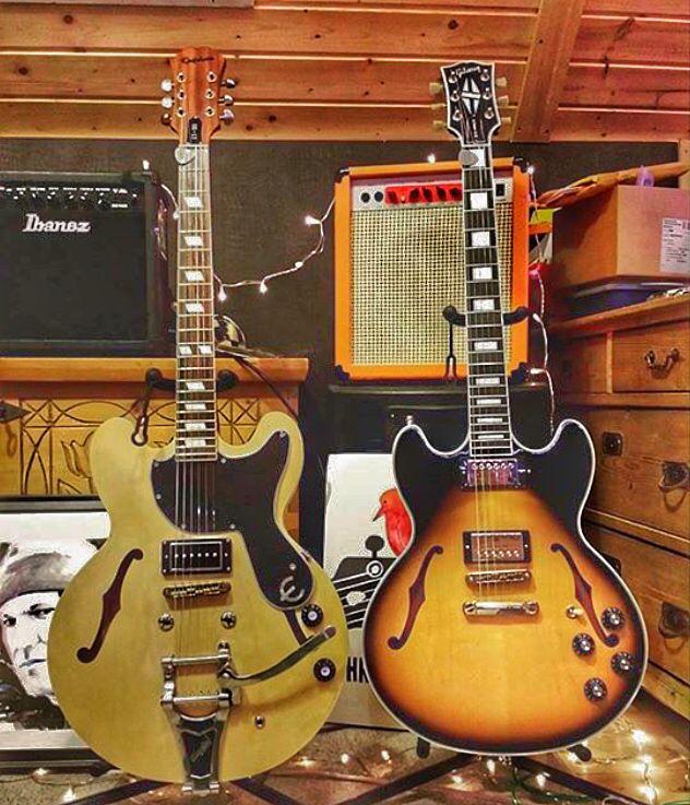 17 Best Images About Guitars On Pinterest: 17 Best Images About Guitars On Pinterest