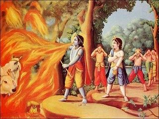 http://www.vaishnavsongs.com/jaya-munjatavi-bhrasta-marga/