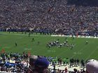 Ticket  4 Los Angeles Rams vs Atlanta Falcons Tickets 12/11/16 Email Delivery #deals_us  http://ift.tt/2fsTNtMpic.twitter.com/tRWSUf8WLi