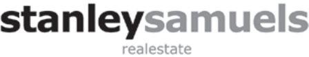 Stanley Samuels have team of dedicated residential and real estate Property Manager Adelaide. All of our Property Managers are either homeowners or property investors, so they know how to handle difficult situations. Our unique systems assist Property Manager Adelaide, making them more productive and their business more profitable. Our Property Manager Adelaide are waiting to help you to manage your residential or commercial investment.