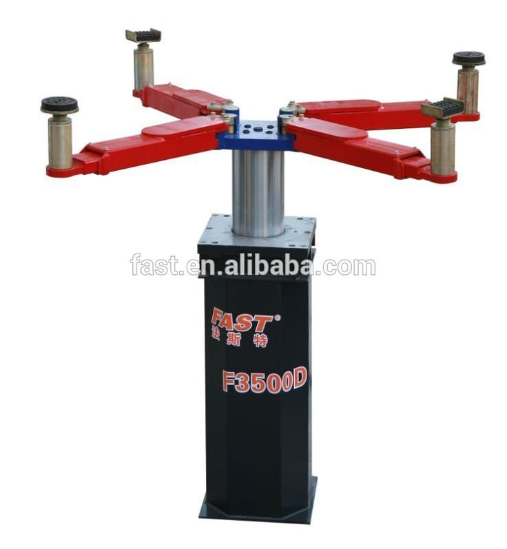 Inground Hydraulic Car Lift - Buy Cheap Car Lifts,Car Elevator,Car Hoist Product on Alibaba.com