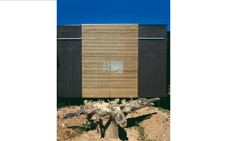Small prefab home | Prebuilt Residential – Australian prefab homes, factory-built, modular and sustainable.