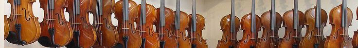 House Of Note Violin Shop in St. Louis Park, MN. 952-929-0026
