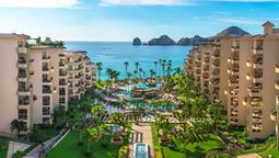 With a stay at Villa La Estancia Beach Resort & Spa, you'll be centrally located in Cabo San Lucas, convenient to Plaza San Lucas and The Arch.  This 4.5-star condominium resort is within close proximity of Puerto Paraiso and Puerto Paraiso Mall.