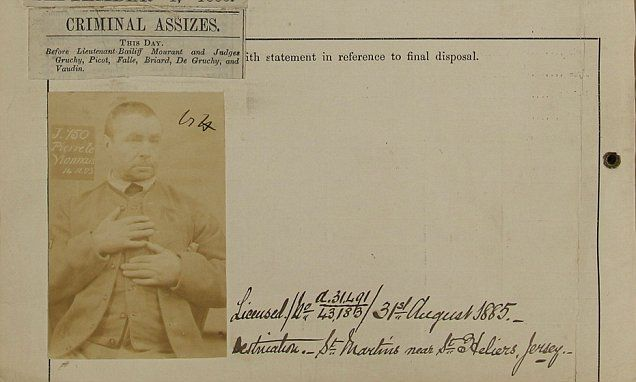 Nearly two million new ancestry records now online
